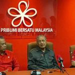 Mahathir-Mohamad,-PPBM,-Bersatu,-Muhyiddin-Yassin