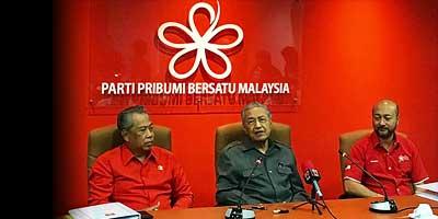 Mahathir-Mohamad,-PPBM,-Bersatu,-Muhyiddin-Yassin2