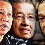 Mahathir-Nazri3