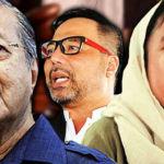 Mahathir_Anina_Khairuddin_600