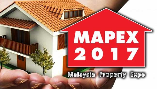 Malaysia-Property-Expo