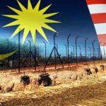 Malaysian-land-border