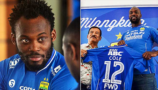 Michael-Essien-and-Carlton-Cole-have-signed-for-Persib-Bandung