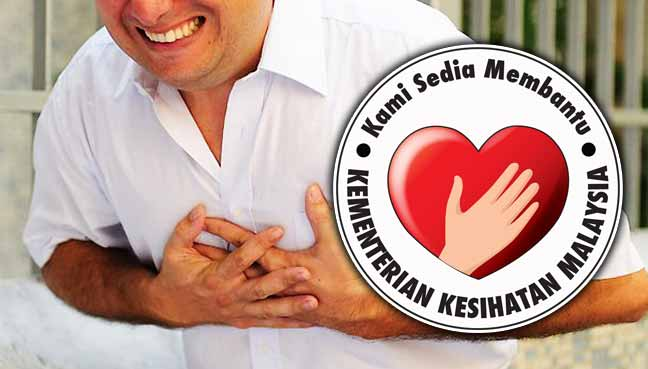 73% of deaths caused by hypertension, diabetes, heart problems
