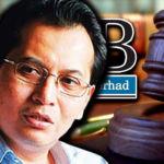 Mohamad-Ezam-Mohd-Nor__law_1mdb_600