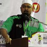 Mohamed-Sukri-Omar