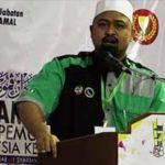 Mohamed-Sukri-Omar2