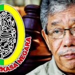 Mohamed-Tawfik-Ismail_law_perkasa_600