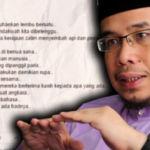 Mohd-Asri_comment_600