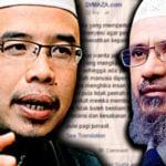 Mohd-Asri_comment_Zakir-Naik_600