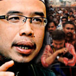 Mohd-Asri_indian_malaysia_600