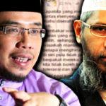 Mohd-Asri_zakir-naik_comment_600