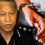 Mohd-Fuad-Abdul-Latiff_polis_handcuff_00