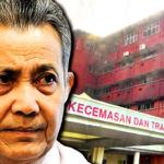 Mohd-Hishamuddin-Yunus_hospital_bakar_600