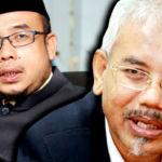 Mohd-Tajuddin_Mohd-Asri_600