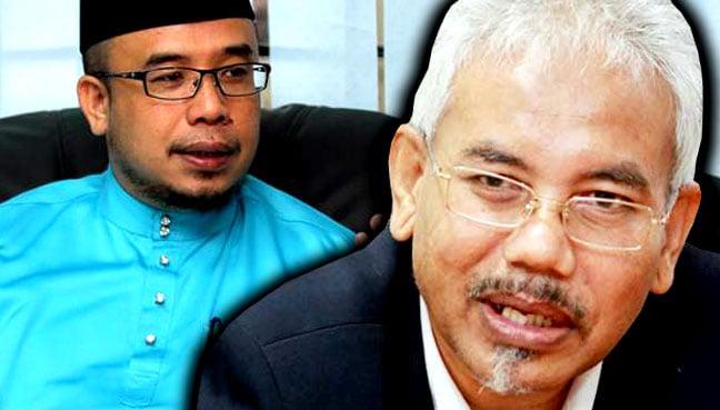 Mohd-Tajuddin_Mohd-Asri_6002