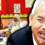 Mohd-Tajuddin_sekolah_agama_600