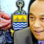 Muhammad-Farid-Saad_penang_water_600