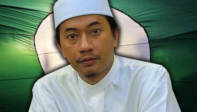 Muhammad-Khalil-Abdul-Hadi-pas