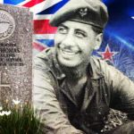 NZ-soldiers'-remains-repatriated-60-years-later
