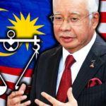 Najib-BN