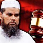 Nalla-Mohamed-Abdul-Jameel-1
