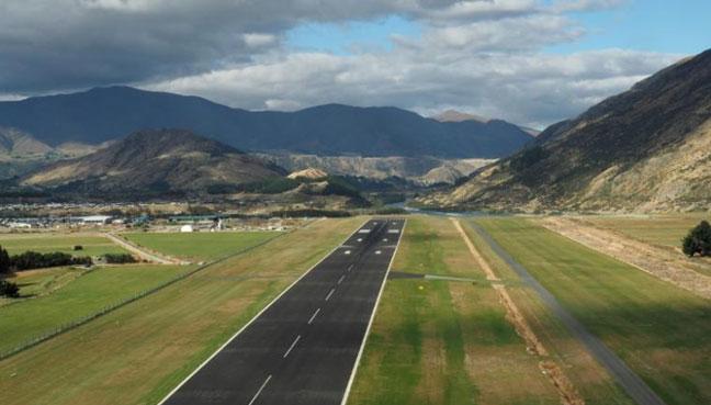 New-Zealand-tightens