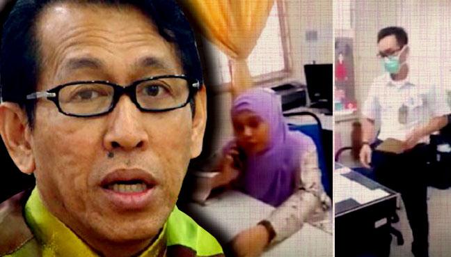 Norhizan-Ismail_klinik-kesihatan_600