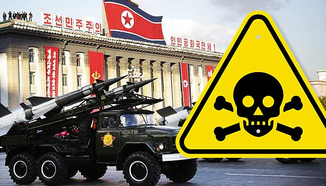 North-Korea-may-be-capable-of-sarin-tipped-missiles