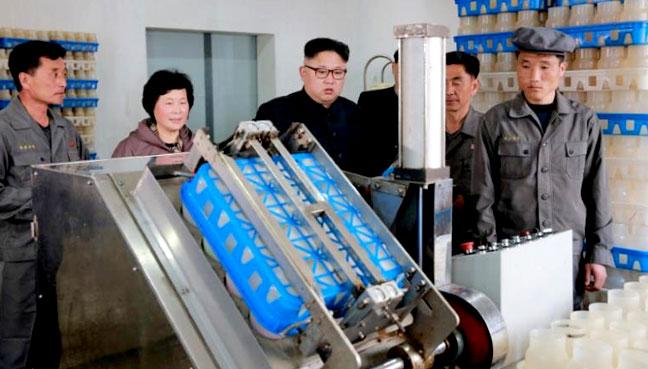 North-Korea-oil-imports