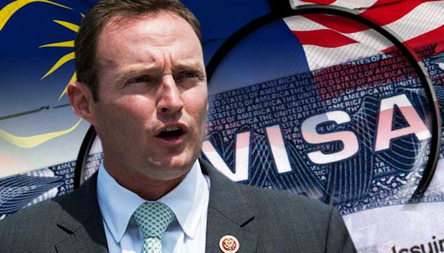 Patrick-Murphy-us-visa