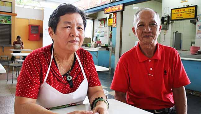 Penang,-New-World-Park,-PPB,-ais-kacang,food-court