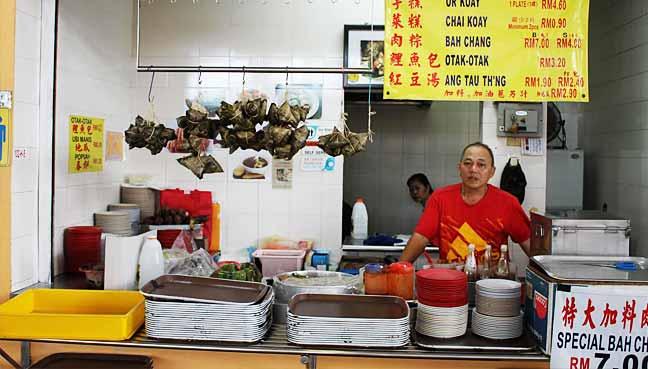 Penang,-New-World-Park,-PPB,-ais-kacang,food-court3