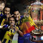 Piala-FA