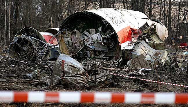 Polish-probe-finds-blast-ca