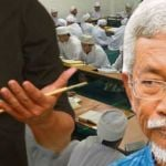 Prof-Dr-Mohamad-Ali-Hassa-rotan