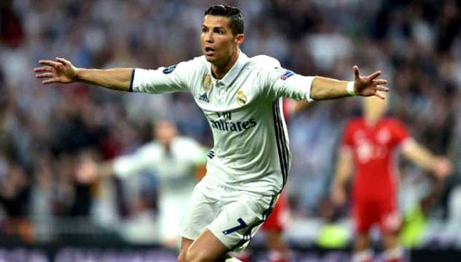 Real-Madridronaldo1