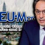 Roberto-Benetell_eu-mcci_600