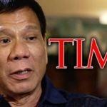 Rodrigo-Duterte-time