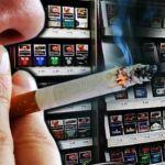 Rokok-Cigarette