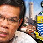 Saifuddin-Nasution_penang_600