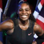 Serena-Williams_1