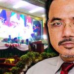 Shaharuddin-Badaruddin_pas_600