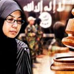 Siti-Noor-Aishah_law_isis_600