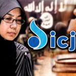 Siti-Noor-Aishah_law_isis_icj_600