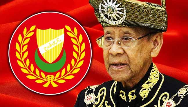 Sultan-Kedah