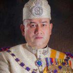 Sultan-Muhammad-V-