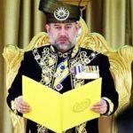 Sultan-Muhammad-V-2-