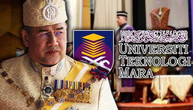 Sultan-Muhammad-V-uitm