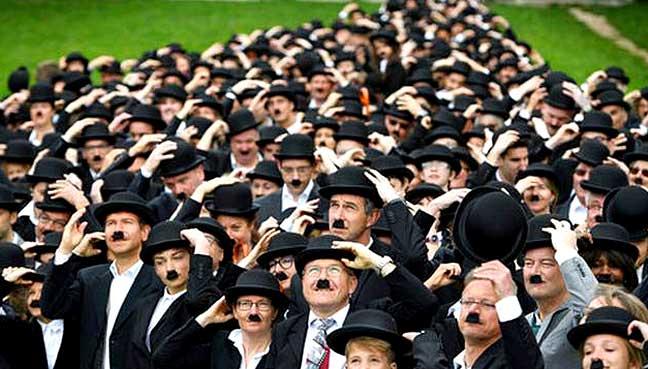 Switzerland_Charlie_Chaplin